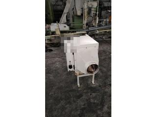 Schleifmaschine MSO S 348 / 750 CNC-10