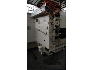 Schleifmaschine MSO S 348 / 750 CNC-11