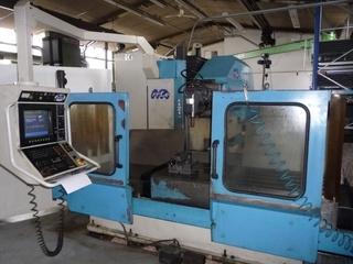 MTE Kompakt Bettfräsmaschinen-0