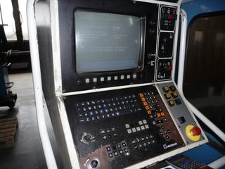 MTE Kompakt Bettfräsmaschinen-2
