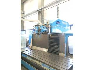 MTE Kompakt Plus Bettfräsmaschinen-1