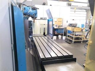 MTE Kompakt Plus Bettfräsmaschinen-2