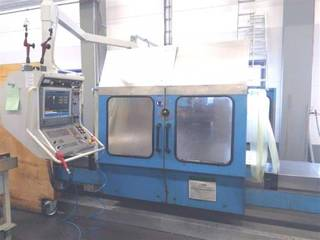 MTE Kompakt Plus Bettfräsmaschinen-5