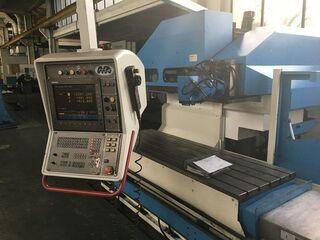 MTE Kompakt Plus Bettfräsmaschinen-3