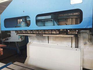 MTE Kompakt Plus Bettfräsmaschinen-7