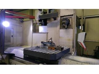 MTE RT 25 Bettfräsmaschinen-1