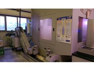 MTE RT 25 Bettfräsmaschinen-5