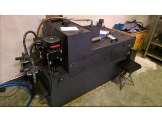 MTE RT 25 Bettfräsmaschinen-6
