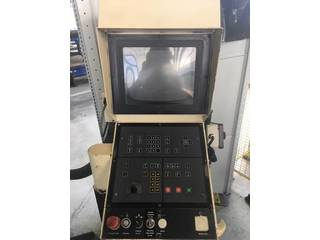 Maho MH 700 C, Fräsmaschine Bj.  7777-2