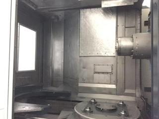 Fräsmaschine Makino A 99 A 40-1