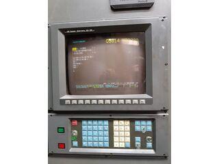 Makino MC 86 x 2, Fräsmaschine Bj.  1992-4