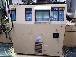 Makino MC 86 x 2, Fräsmaschine Bj.  1992-12
