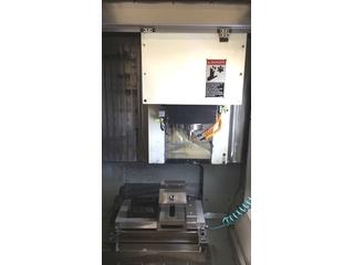 Fräsmaschine Makino V 22-5