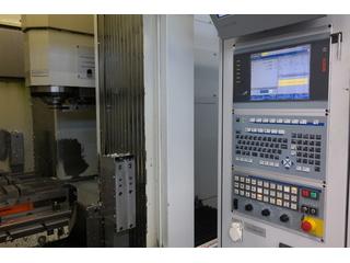Fräsmaschine Matec 30 S-1