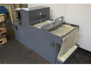 Fräsmaschine Matec 30 S-6