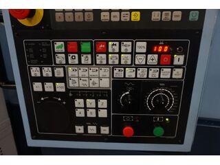 Fräsmaschine Matsuura Cublex 42-5