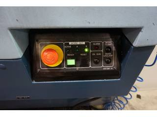 Fräsmaschine Matsuura Cublex 42-8