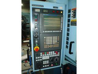 Fräsmaschine Matsuura MAM 72 - 63 V-4