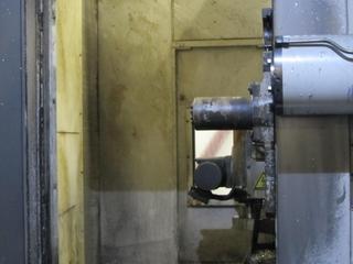 Mazak FH 10800, Fräsmaschine Bj.  2004-2