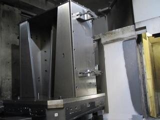 Mazak FH 10800, Fräsmaschine Bj.  2004-3