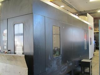 Mazak FH 10800, Fräsmaschine Bj.  2004-11