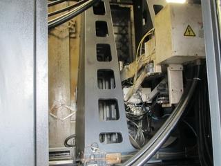Mazak FH 10800, Fräsmaschine Bj.  2004-12