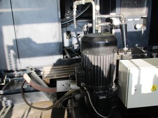 Mazak FH 10800, Fräsmaschine Bj.  2004-13