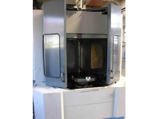 Fräsmaschine Mazak FH 4800-1