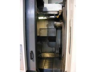 Fräsmaschine Mazak FH 4800-2