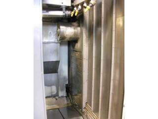 Fräsmaschine Mazak FH 4800-3