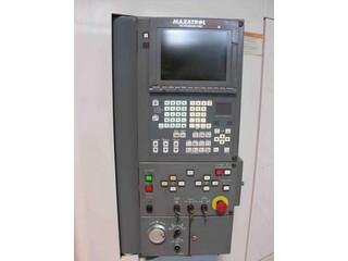 Fräsmaschine Mazak FH 4800-4