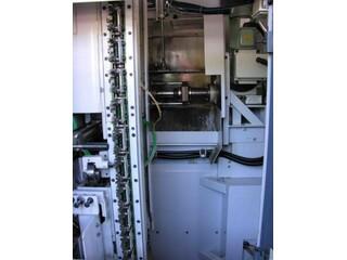 Fräsmaschine Mazak FH 4800-6