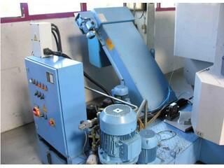 Fräsmaschine Mazak FH 4800-7