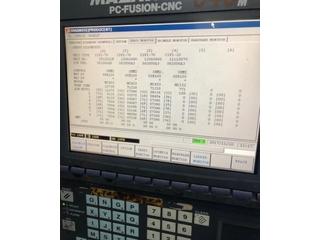 Fräsmaschine Mazak FH 4800 PMC 6 PC-5