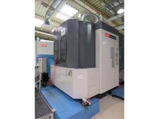 Fräsmaschine Mazak FH 6000-3