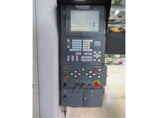 Fräsmaschine Mazak FH 6000-4