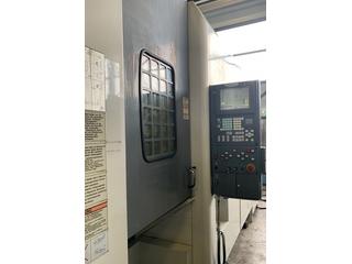 Mazak FH 6800, Fräsmaschine Bj.  2001-10