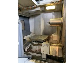 Mazak FH 6800, Fräsmaschine Bj.  2001-13