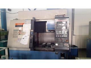 Fräsmaschine Mazak FJV 20-3