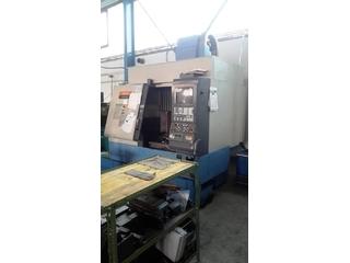 Fräsmaschine Mazak FJV 20-4