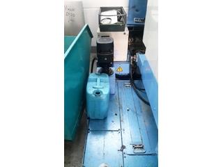 Fräsmaschine Mazak FJV 20-5