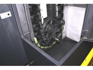 Fräsmaschine Mazak HC 6000 II-3