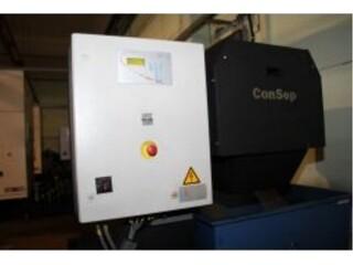 Fräsmaschine Mazak HC Nexus 6000 II-11