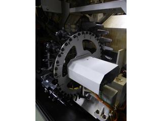 Drehmaschine Mazak Integrex 100 IV ST-10