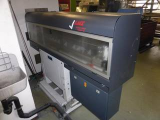 Drehmaschine Mazak Integrex 100 IV ST-12