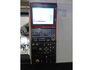 Drehmaschine Mazak Integrex 100 IV ST-2