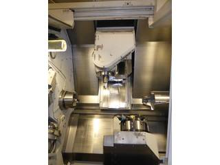 Drehmaschine Mazak Integrex 100 IV ST-3