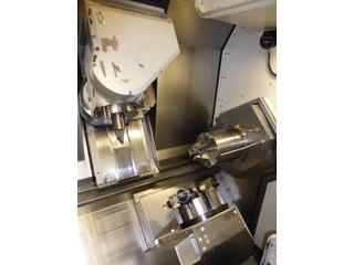Drehmaschine Mazak Integrex 100 IV ST-5