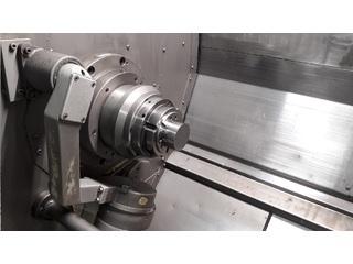 Drehmaschine Mazak Integrex 200 III S-6