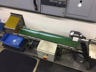 Drehmaschine Mazak Integrex 200 III S-11